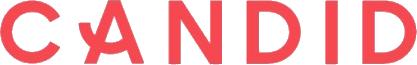 candidco logo
